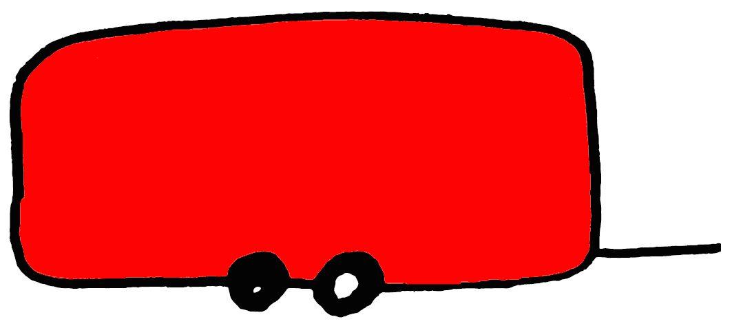 Raum_Wagen
